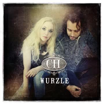 C.H. - Wurzle
