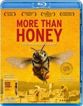 More Than Honey (D)