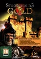 Pyramide: Stronghold 3 Gold Edition