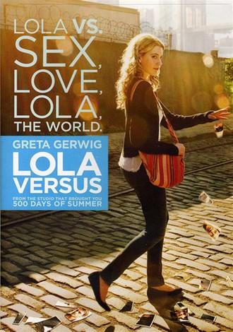 Lola Gegen Den Rest Der Welt
