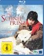 Der Schneeprinz [Blu-ray]