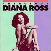 Diana Ross - Anthology