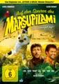 Auf den Spuren des Marsupilami (DVD)