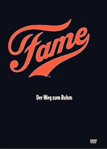 Fame (german import)
