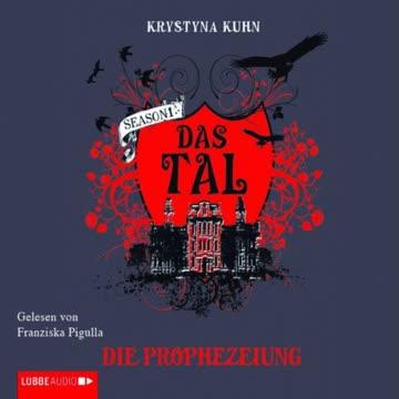 Das Tal. Die Prophezeiung: Season 1. Teil 4.