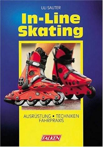 In-Line-Skating