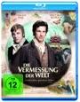 Die Vermessung der Welt [Blu-ray]