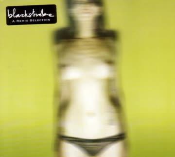 Black Strobe - A Remix Selection