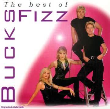 Bucks Fizz - Best of