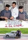 Drei Brueder A La Carte