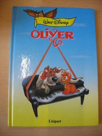 Oliver und Co