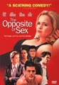 Opposite of Sex [DVD] [1999] [Region 1] [US Import] [NTSC]