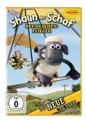 Shaun das Schaf - Der Drachenflieger
