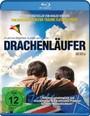 Drachenläufer [Blu-ray]