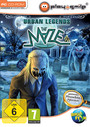 Play & Smile: Urban Legends - The Maze