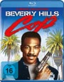 Beverly Hills Cop 1-3 - Box [Blu-ray]