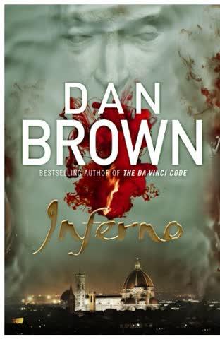 Inferno (UK version) (Robert Langdon, Band 4)