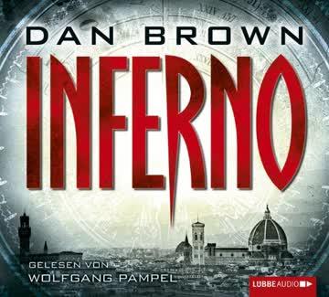 Inferno (Robert Langdon, Band 4)