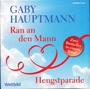 Ran an den Mann + Hengstparade [8CD Hörbuch]