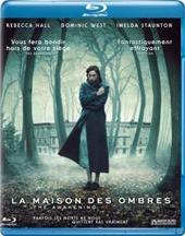 The Awakening -La Maison Des Ombres