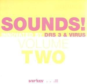Various Artists - Sounds 2004
