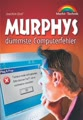 Murphys Dümmste Computerfehler