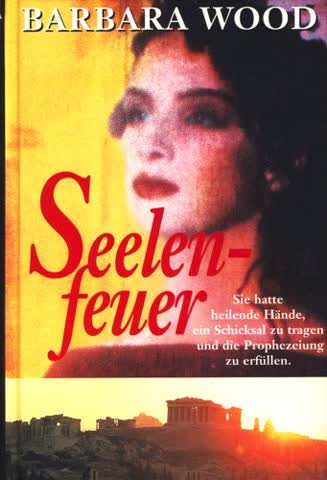 Seelenfeuer