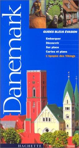 Danemark 1999