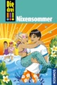 Title: Nixensommer