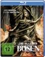 Die Saat des Bösen [Blu-ray] [2011]