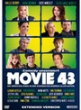 Movie 43!