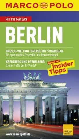 Berlin; Unesco-Weltkulturerbe Mit Strandbar: Ein Spannendes Ensemble: Die Museumsinsel. Kreuzberg Un