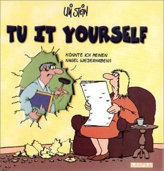 Tu it yourself
