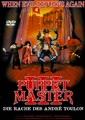 Puppet Master 3 - Toulon's Rache
