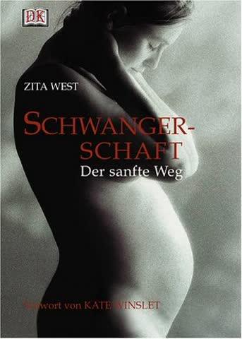Schwangerschaft: Der sanfte Weg