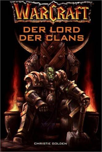 WarCraft - Der Lord der Clans