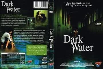 Dark Water [Verleihversion]