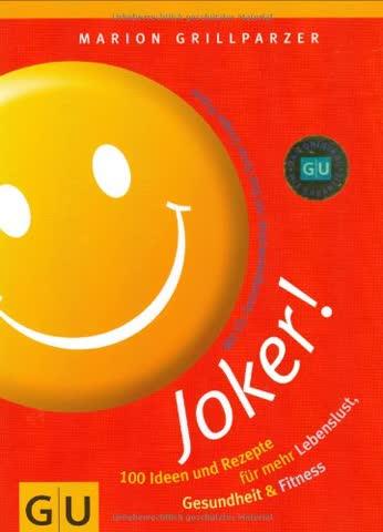 Joker! (Altproduktion)