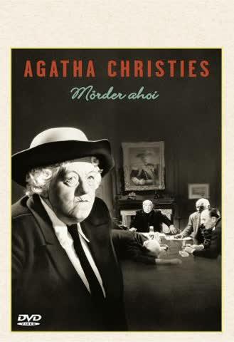 Miss Marple: Mörder ahoi!