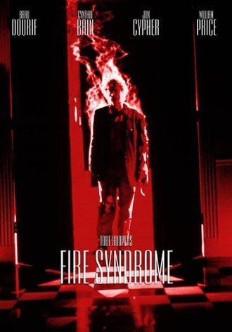 Fire Syndrome - Feuersyndrom