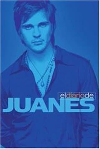 Juanes - El Diario de Juanes [Spanien Import]