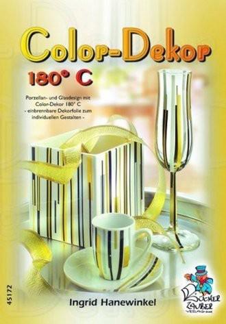 Color-Dekor 180 C