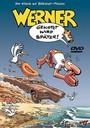 Werner 4 - Gekotzt wird später! [Verleihversion]