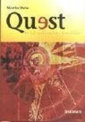 Quest - Auf Der Suche Nach Dem Wesentlichen