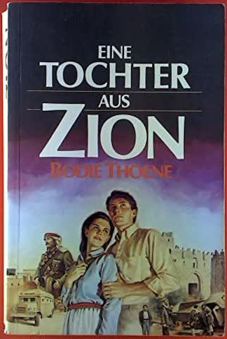 Eine Tochter aus Zion