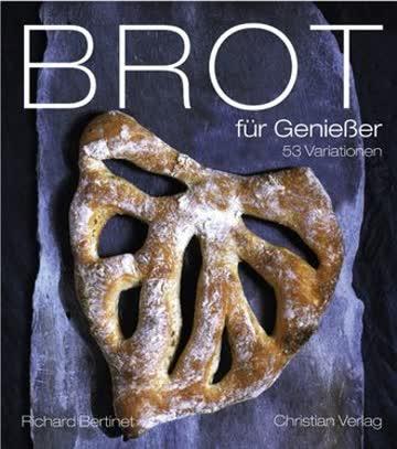 Brot Für Geniesser