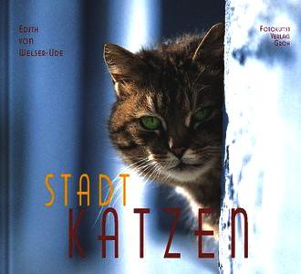 Stadtkatzen