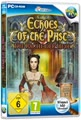 Echoes Of The Past: Die Rache der Hexe [German Version]