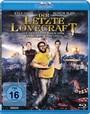 Der letzte Lovecraft [Blu-ray]