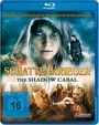Schattenkrieger - The Shadow Cabal (Blu-ray)